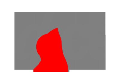 DGCT: Digital Content Technologies logo